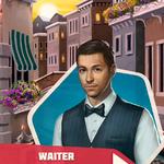 TSBk2Ch04 Waiter