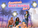 America's Most Eligible: All Stars Choices