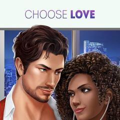 Choices Ad ft. Ethan and a version of MC on Google Play