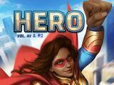 Hero Theory Page