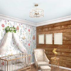 Fairytale Forest Nursery