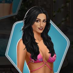 Alternate Swimsuit Image