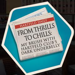 On Hartfeld Daily