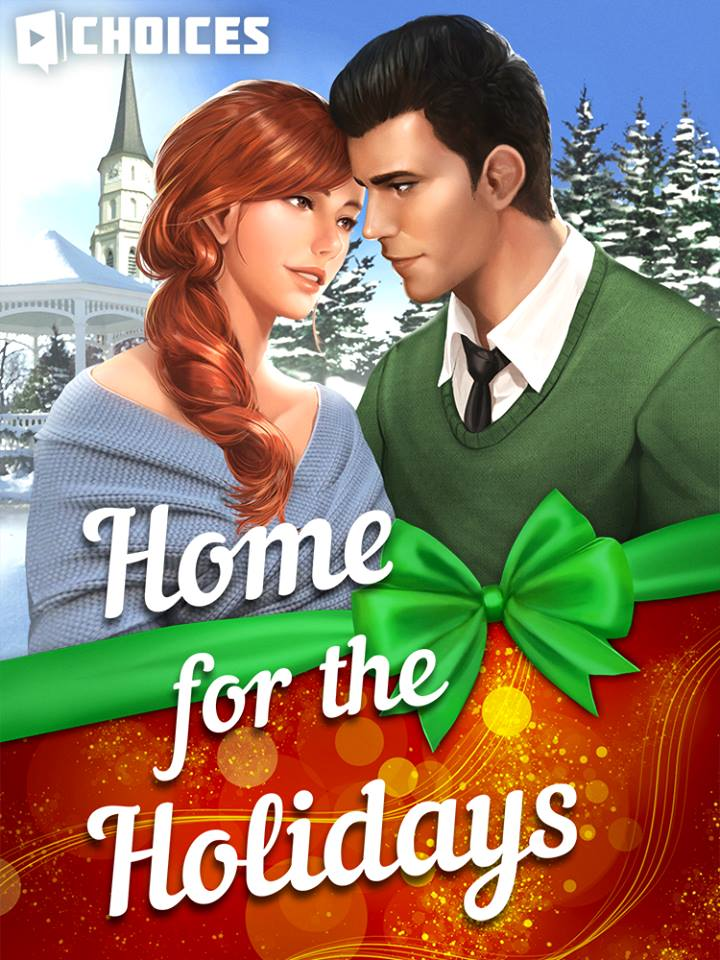More Books by Melissa F. Hart