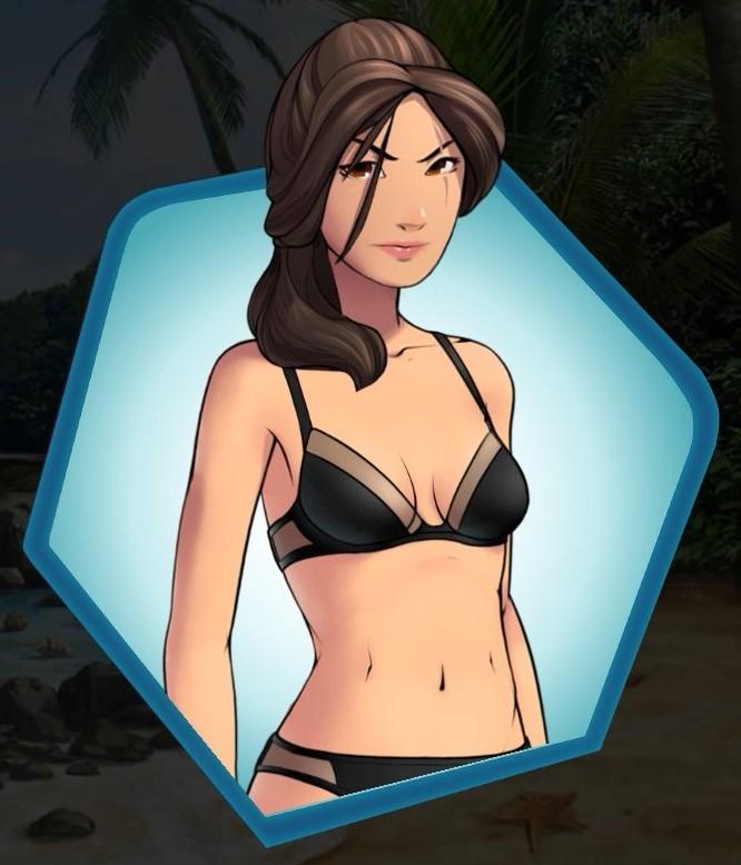 File:Estela Swimwear.jpg