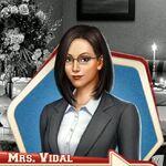 HSSCABK3CH02 - Mrs. Vidal