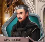 Hector Nevrakis