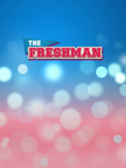 The Freshman - Game of Love