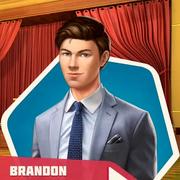 Brandon Party