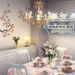Shop for wedding china