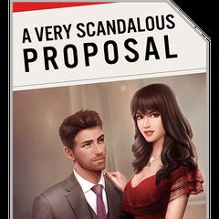 New Thumbnail Cover (May 20, 2020)