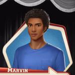 HSSCACh06 - Marvin