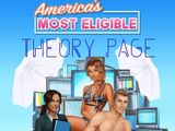 America's Most Eligible Theory Page