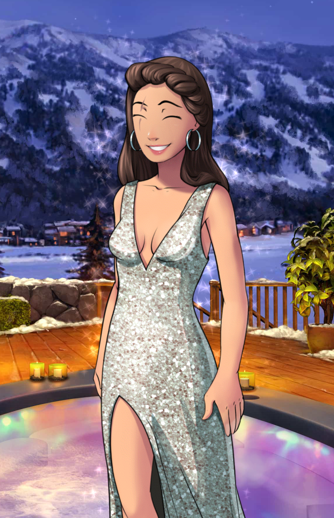 estela new years eve 2png