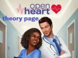 Open Heart Theory Page