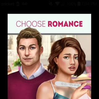Choose Romance ft. Liam from TRR and MC from ROE