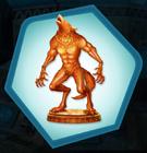 Idol 11