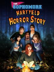 The Sophomore - Hartfeld Horror Story