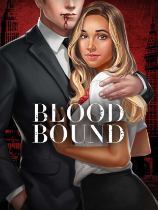 Bloodbound Book 1 Choices Stories You Play Wikia