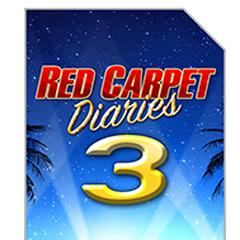 RCD 3 Thumbnail Cover