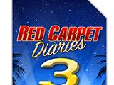 Red Carpet Diaries, Book 3