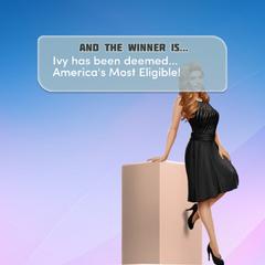 Ivy wins Season 10 of AME