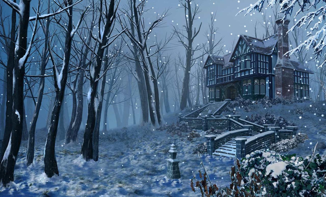 Braidwood Manor Choices Stories You Play Wikia Fandom