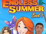 Endless Summer, Book 1