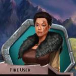 TC&TFBk03Ch11 - Fire User