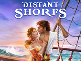 Distant Shores Choices