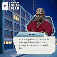 Chapter 14 Sneak Peek