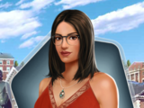 Aiyana Midthunder