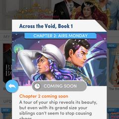 Chapter 2 Description Reveal