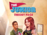 The Junior Theory Page