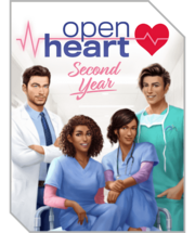 OpenHeart02ThumbCover 1