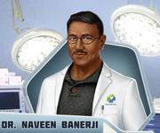 Dr. Naveen Banerji