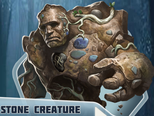 Stone Creature Choices Stories You Play Wikia Fandom