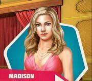 Madison2