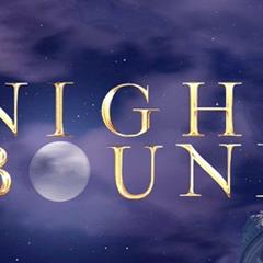 Promotional Banner of <i>Nightbound</i>