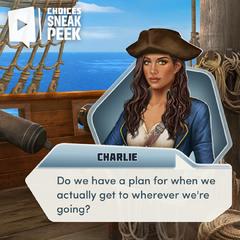 Chapter 15 Sneak Peek