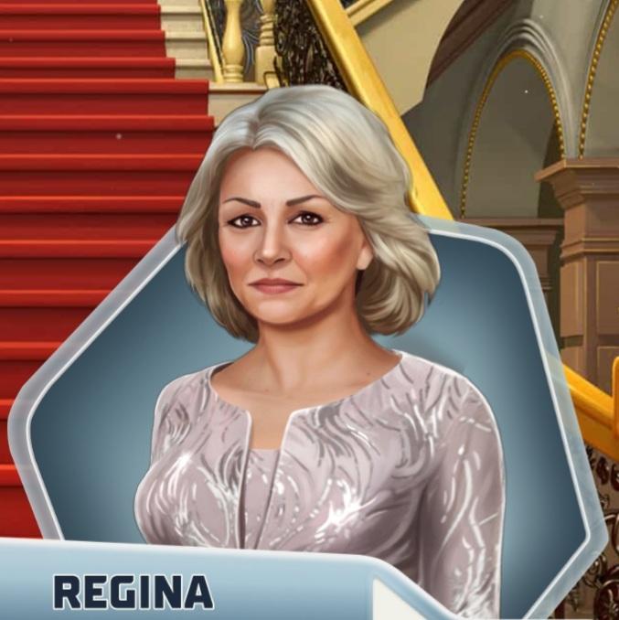 Regina Choices Stories You Play Wikia Fandom Powered