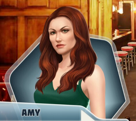 Amy Choices Stories You Play Wikia Fandom Powered By