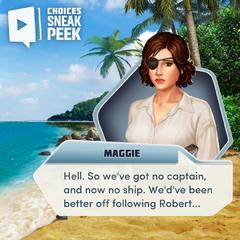 Chapter 11 Sneak Peek #2