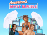 America's Most Eligible Season 10 Choices