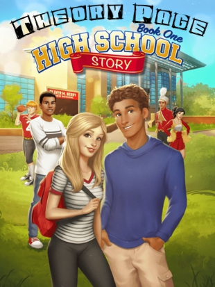 High School Story Theory Page Choices Stories You Play Wikia