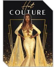Hot Couture Thumbnail Cover