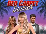 Red Carpet Diaries, Book 1 Choices