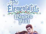 The Elementalists: Winters Past