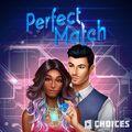 Perfect Match - Mini