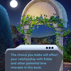 Future Love Life Info